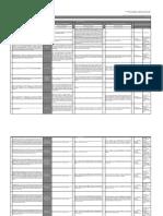 Consulta externa HG.pdf