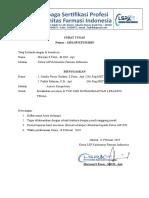 Surat Tugas USK MLT-2.doc