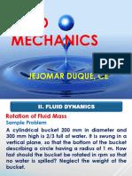 7. ROTATION OF FLUID MASS.pptx