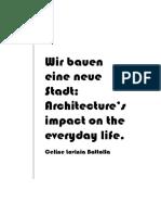 Short_Essay_-_Architecture_s_impact_on_t.pdf