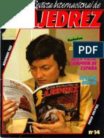 Revista Internacional de Ajedrez 14.pdf