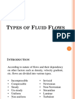 types of flows.ppt