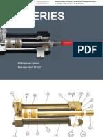 L Series BrochureWeb