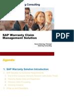 SAP-Warranty-Presentation-Detering-Consulting.pdf