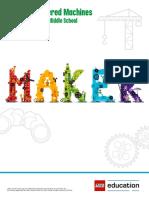 Maker Middle School 4-De0d90eeff7aab00716ff91202fd36b4