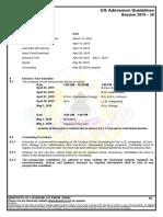 201905242138211403ug_important_dates.pdf