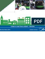 Urbano.pdf