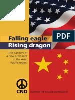 Falling-Eagle-Rising-Dragon.pdf