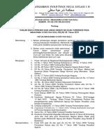 2. Sk. Penetapan Radius Perubahan Pp No 5 2019