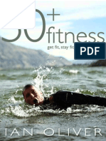 50 Fitness