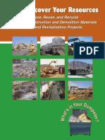 cdbrochure.pdf
