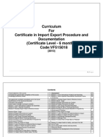 Import_Export_Procedure_&_Documentation.pdf