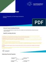 Introduction_chemistry_week_6.pdf