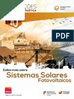 sistemas solares fotovoltaicos