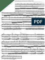 ritmi notturno 1 0901.pdf