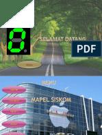 KD 1 Tugas Media Interaktif Sistim Bilangan
