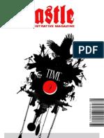castlemagazine_9