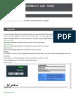 sage_bdc_76516_290420191002.pdf