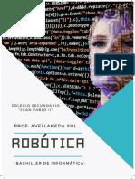 Revista Robótica .pdf