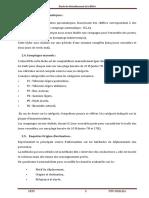 PAGE 05.pdf