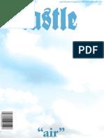castlemagazine_5