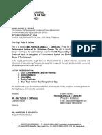 111ENDORSEMENT-LETTER-Female-Student.doc