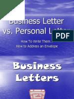 Business_Letter_vs_Friendly_Letter.ppt