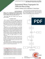 Waste segregator.pdf