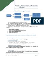 Biologia Vegetal_Práticas (Inês e Inês)