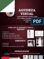 AGUDEZA VISUAL OPTOTIPOS.pptx