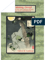 [Patrick W. Caddeau] Appraising Genji Literary Cr(B-ok.org)