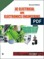 R.K. Rajput - Basic Electrical and Electronics Engineering-Laxmi Publications (2012)