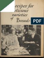 McGillLibrary-rbsc Delightful-breads Tx769d451931rbdcook-16215 Rbsc Delightful-breads Tx769d451931rbdcook