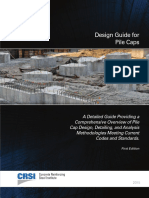 [-] Timothy Mays - Design Guide for Pile Caps (2015, CRSI).pdf