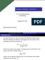 ma205-lecture4-fall2019.pdf