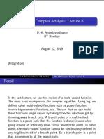 ma205-lecture6-fall2019