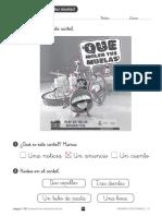 SOLUCIONARIO COMPRENSION LECTORA.pdf