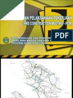 PCM By Herwan