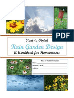 Rain Garden Design Templates.pdf
