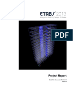 Project Report,2013 g+12.Docx