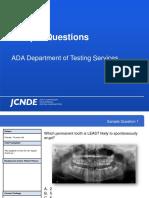 INBDE_practice_questions.pdf