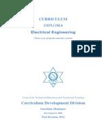 ctevt electrical engineering.pdf