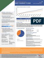 Sucorinvest Money Market Fund