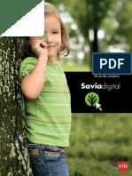 Guia-de-uso-de-Savia.pdf