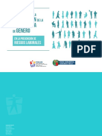 pautas_integracion_prl.pdf