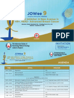 INVITATION JOWEE 9.pdf