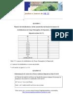 quadros_nr22.doc
