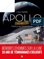 LukasViglietti - Apolloconfidentiel