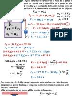 Clases de Física