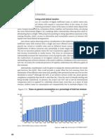 OECD on GST